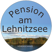 Pension am Lehnitzsee